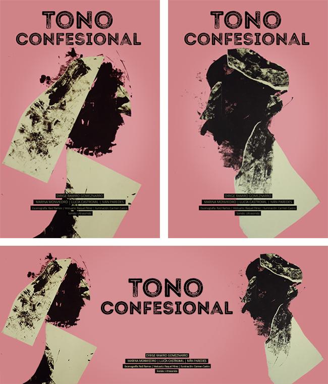 tono_confesional_diegoestebo_todos