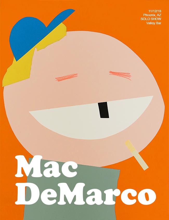 mac_demarco
