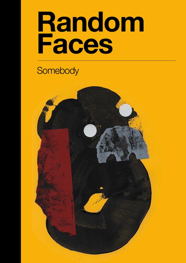 random_faces_1