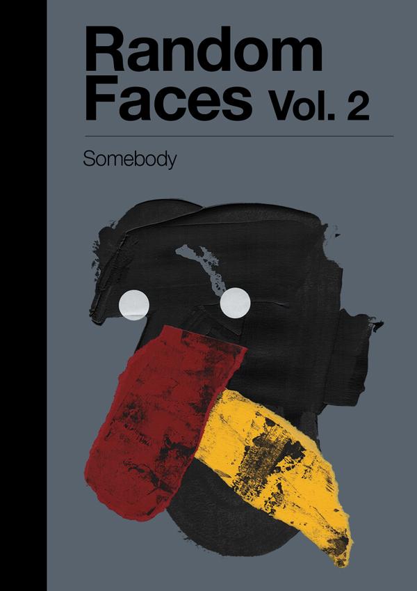random_faces_2
