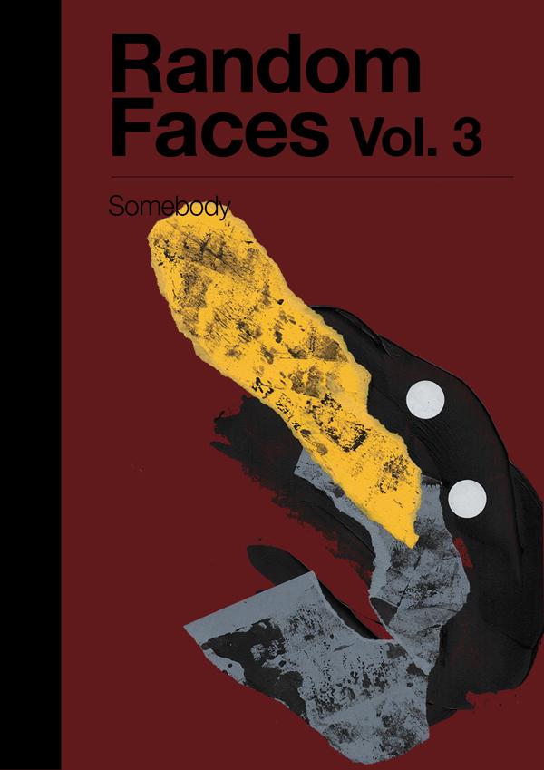 random_faces_3
