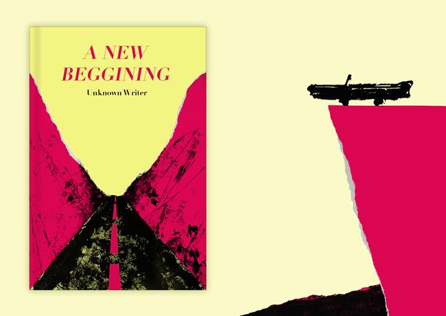 a_new_beginning.jpg