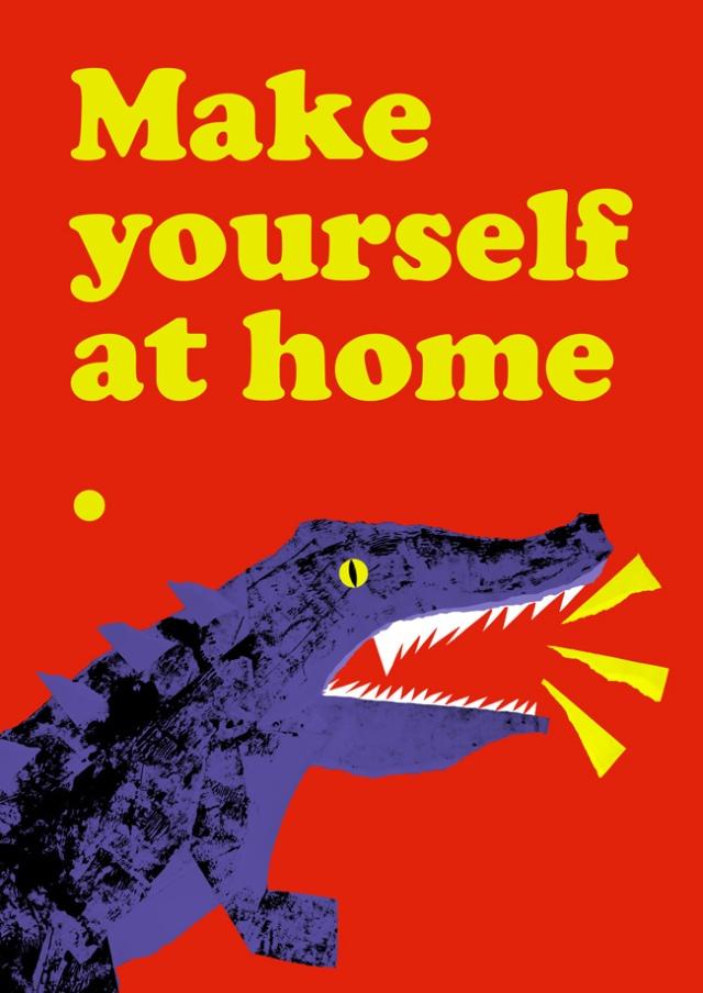 make_youself_diegoestebo