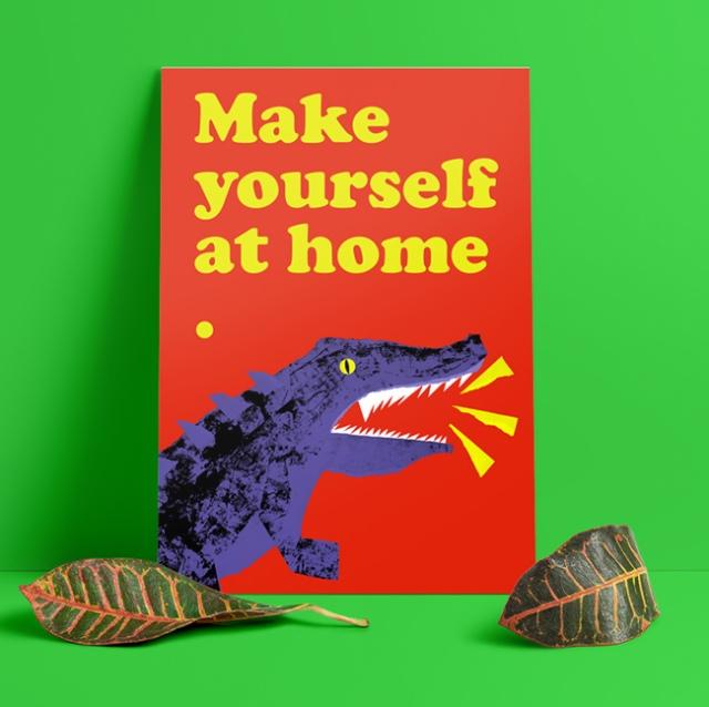 make_youself_mockup_diegoestebo