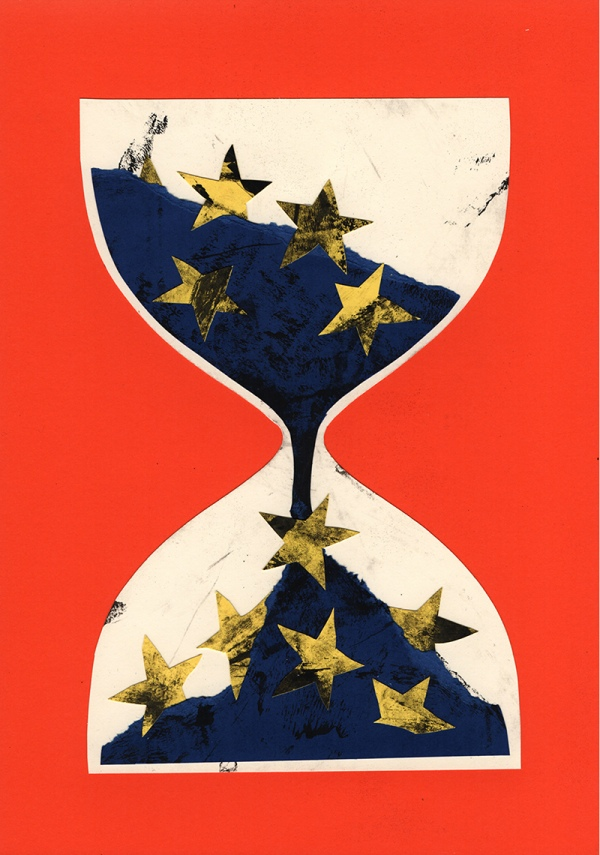 reloj_europa_web